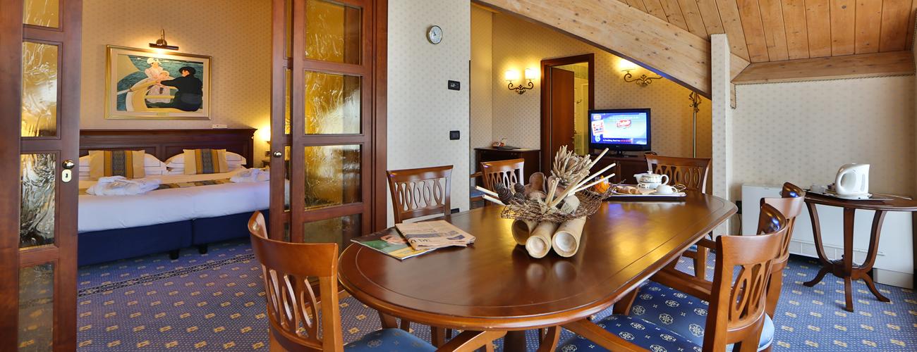 Inc Hotels Hotels A Parma Reggio Emilia E Piacenza